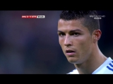 Cristiano Ronaldo Vs Athletic Bilbao Home HD 1080i (20_11_2010)