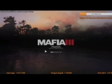 Mafia III: какое-то DLC и Питер Гриффин