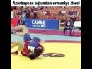Azeri oglu kak_palojna