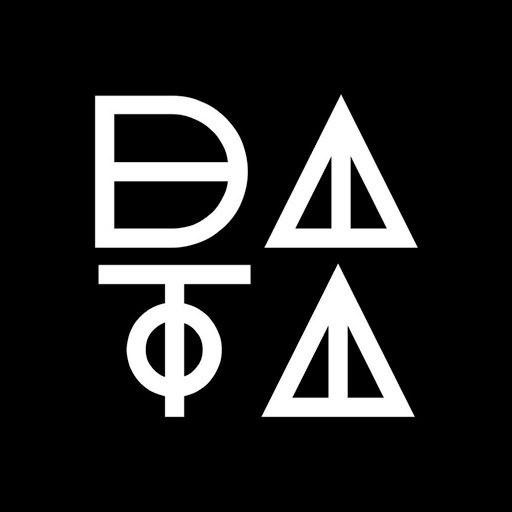 data альбом Contradicción