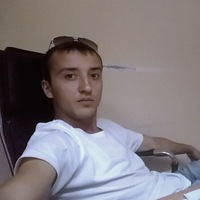 Александр Вернези