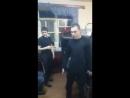 Леха Глок - Каменные плиты!