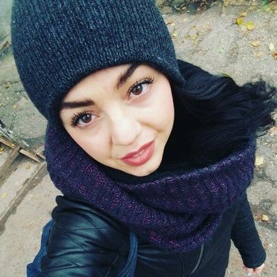 Виктория Летвышко