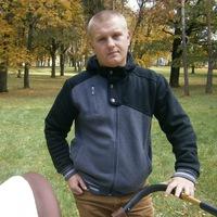 Vasilevich Piotr