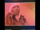 Jeembo принял участие в клипе Смоки Мо.
