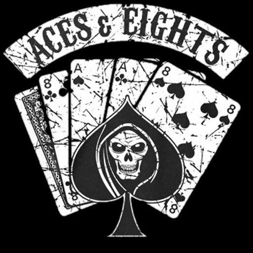 TNA Wrestling альбом Deadman's Hand (with Lyrics)