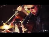 Joe Bonamassa  Tina Guo - Woke Up Dreaming - Live From Carnegie Hall_ An Acoust