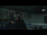 Fight club | Montage 2