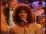 SARAGOSSA BAND - Samba Ol