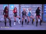 Sia - Cheap Thrills ft. Sean Paul (Sehck Remix)Новая клубная музыка