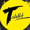 T-SHIRT | Печать на футболках | Пермь