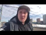 Ответ российского рэпера Ромы Жигана макаревичу на выражение про