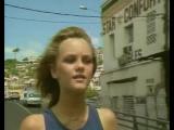 VANESSA_PARADIS_-_JOE_LE_TAXI_(LIVE-3)