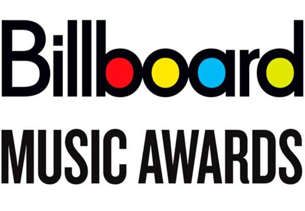 Шоу и победители Billboard Music Awards-2017: слезы Майли Сайрус, фееричное выступление Шер, триумф Дрейка и не только