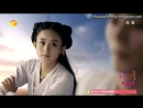 Hoa Thien Cot 2015 Tap 17_clip3