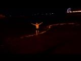 BCN. La Playa. 13.11.17