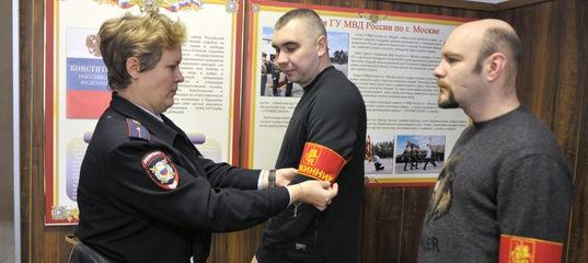 Казино нападение россия милиция рулетка ферпласт
