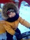 Анна Михайлова фото #46