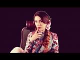 ASMR stream (whisper) / АСМР стрим (шепот) Live: Violetta ASMR
