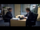 Funny Job Interview - You passed the test!