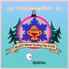 MosCC Winter Curling Cup 2018