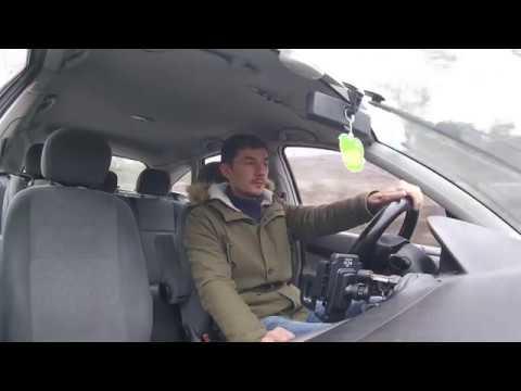 Vlog Бекстейдж съемки Парк в Torre del Greco Ответы на комментарии