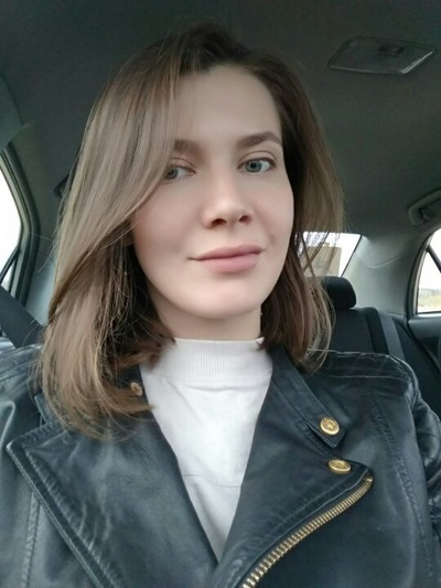 Olga Pletneva