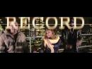 Jatt Da Recaard Full Video Harj Nagra Benny Dhaliwal Latest Punjabi Song 2017 Speed Records