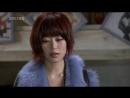 (7/16) Мэри, где же ты была всю ночь (2010)