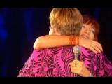 Don`t go breaking my heart.- Kiki Dee &amp Elton John