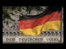 Das Migrationsproblem - Rolf Peter Sieferle