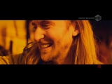 David Guetta &amp Zara Larsson  This One's For You (Deluxe Music)