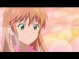 [AniDub] 09 серия - И всё-таки мир прекрасен / Soredemo Sekai wa Utsukushii