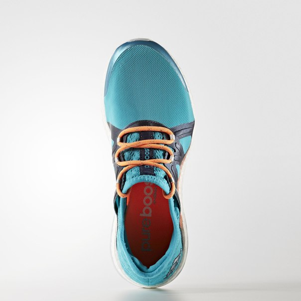 Кроссовки для бега Pure Boost Xpose Clima