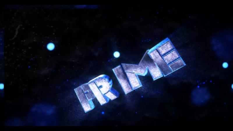 интро Prime