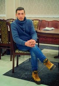 Марлен Аблитаров