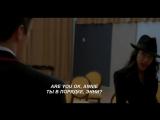 Glee Cast - Smooth Criminal (Скользкии