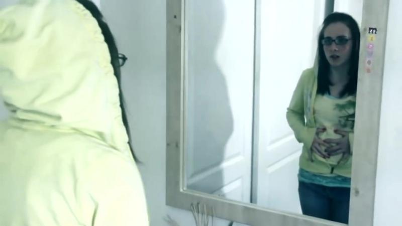 [Артур Шарифов] Вспомнить ВСЕ [Ассоциации] (feat. Ян Топлес)