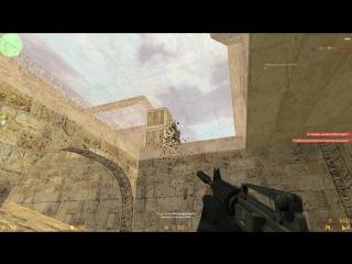 Прозрачные стены Ониса