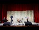 Michael Band in GDK (Новомосковск)