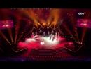 16.11.2017, Berlin, Bambi 2017 (церемония награждения). Video ARD Mediathek.