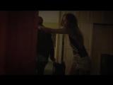 NERVO Hook N Sling Reason (Official Video HD) (2)