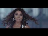 Gunay Ibrahimli - O kimdir ki ( █▬█ █ ▀█▀ Video by Mench - HD)