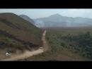 Вершины мира Камерун