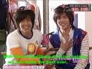 (HD) ♥ SS501★ KIM HYUN JOONG (Eng Sub) LEGEND PT 1