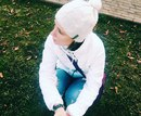Ольга Дегтярева фото #7