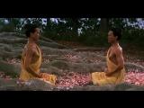 Маленький Будда. Повелитель моего Я (Господин моей жизни) - ИЛЛЮЗИЯ