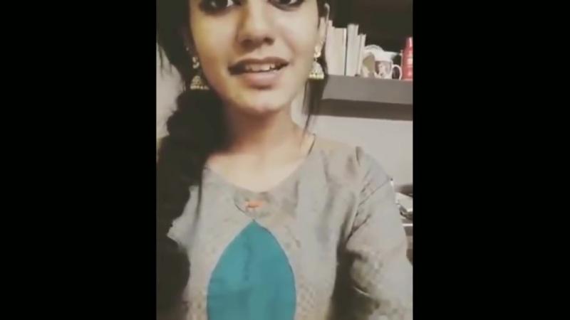 Oru Adaar Love Official Teaser l Priya Prakash Warrier GunShot देखिये आँख मारने वाली का गन शॉट