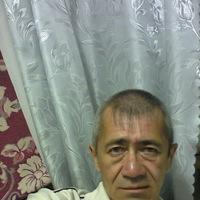 Mars Gumerov