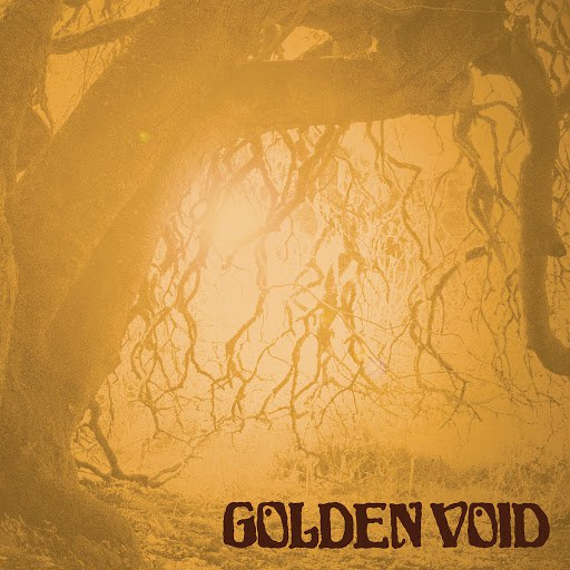 Golden Void альбом Golden Void